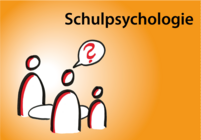 Schulpsych.png